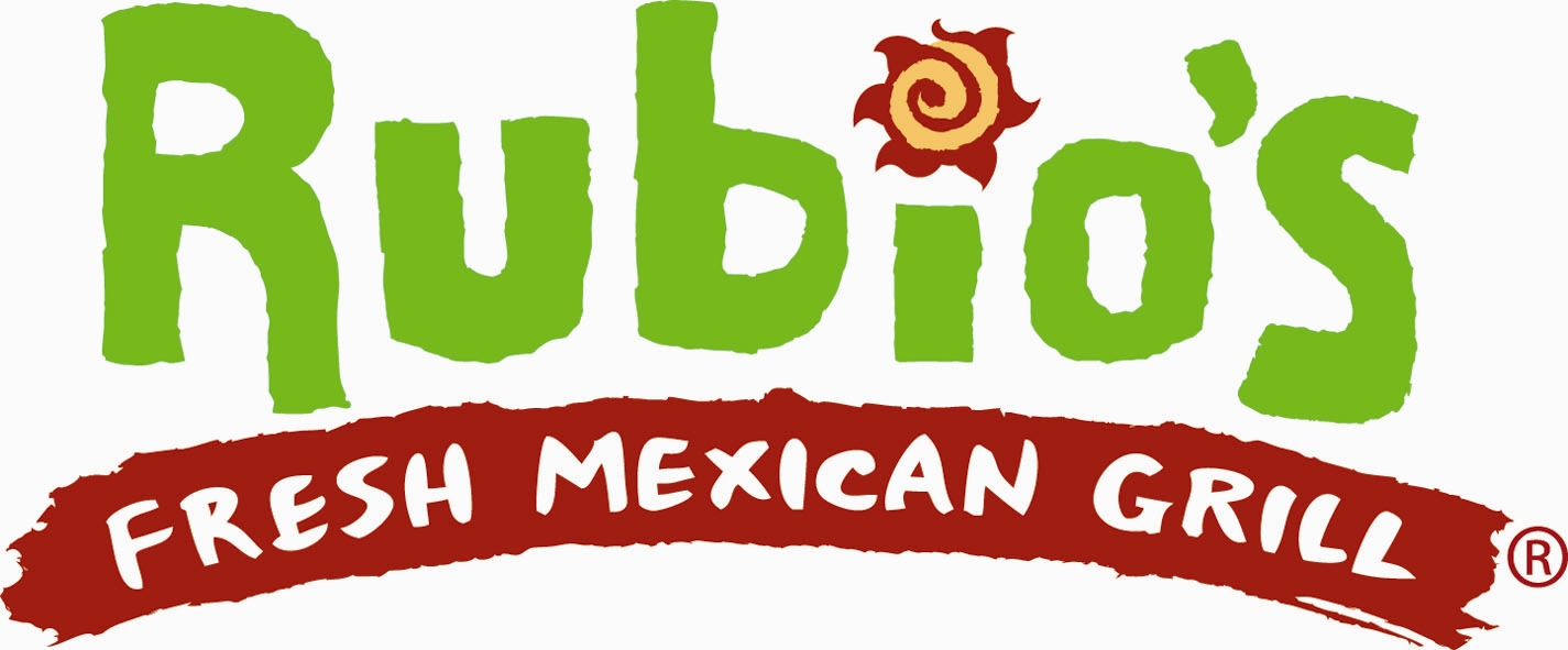Image result for rubios logo