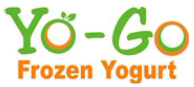 Yo-Go Frozen Yogurt
