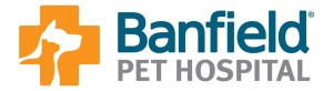 Banfield Pet Hospital (Inside PetSmart)