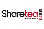 shareteasmall